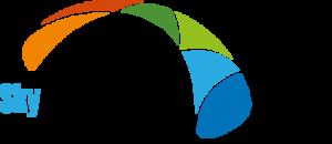Logo Performancecenter