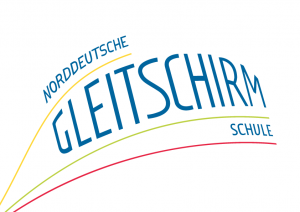 03_NDGS_Logo
