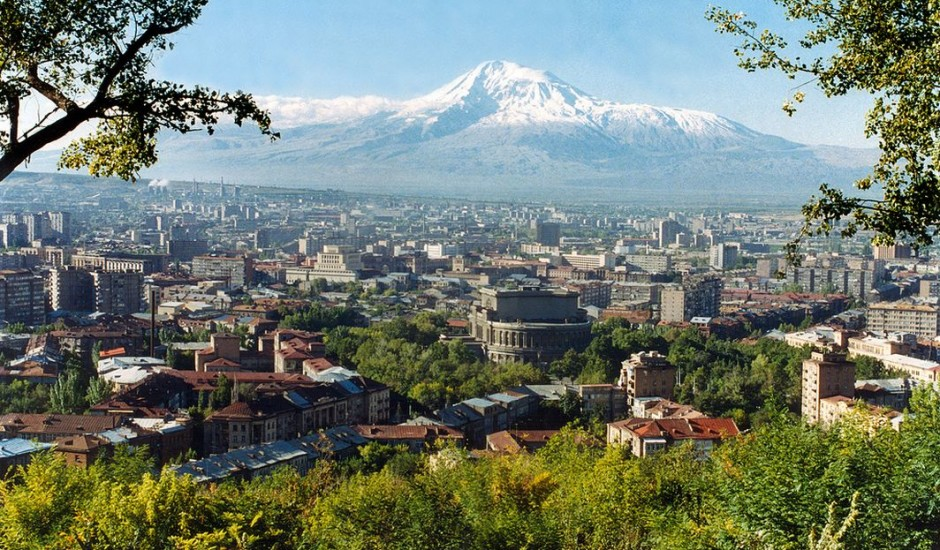 Armenia-landscape-photo-940x550