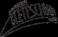 Logo-black-freigestellt