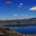 Armenien - Kaukasus